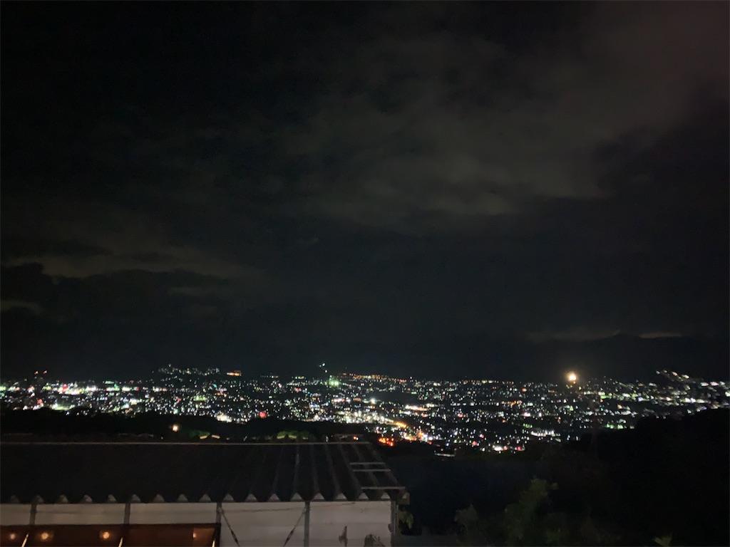 f:id:tomeiyokohama-bmw-mini:20200814075445j:image