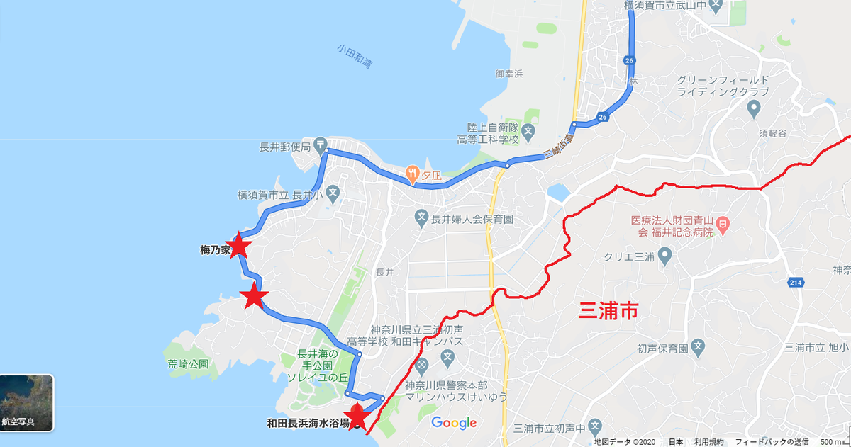 f:id:tomeiyokohama-bmw-mini:20200814151243p:plain