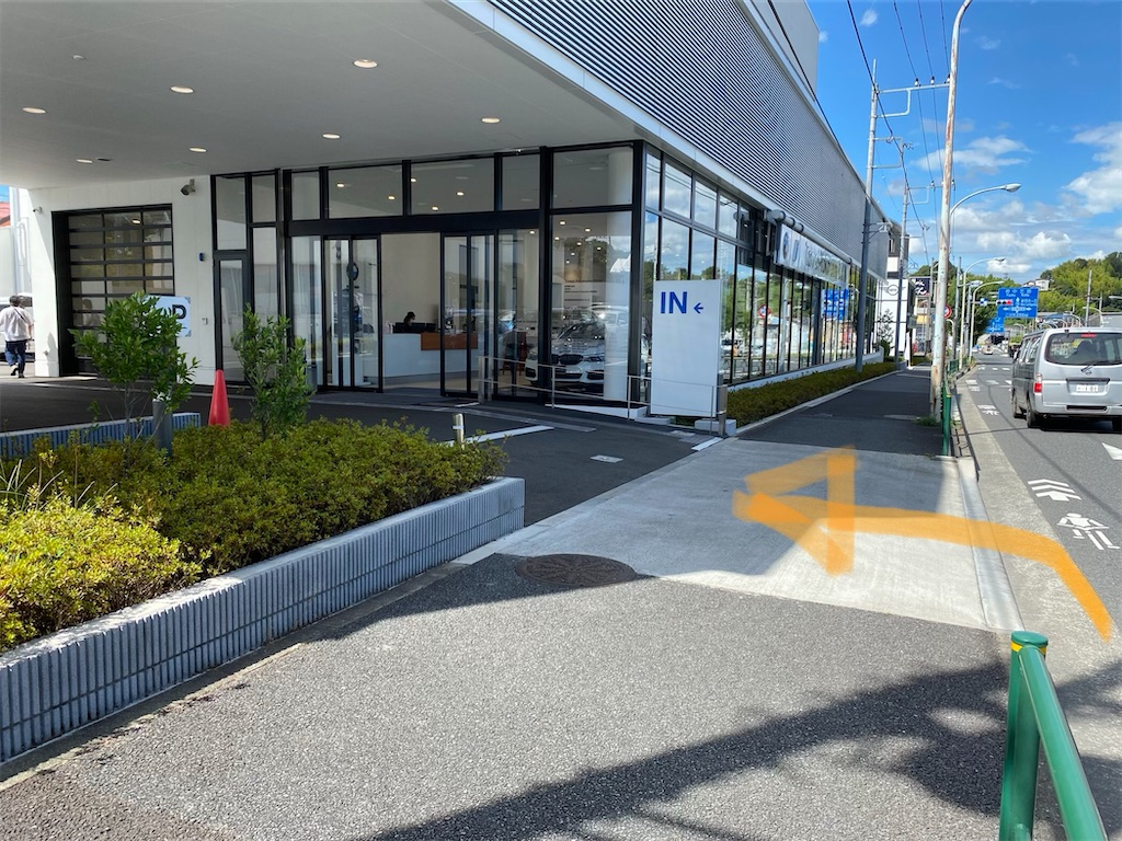 f:id:tomeiyokohama-bmw-mini:20200827141835j:image
