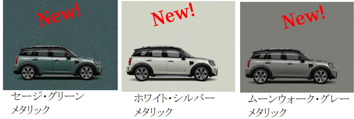 f:id:tomeiyokohama-bmw-mini:20201005110241p:plain
