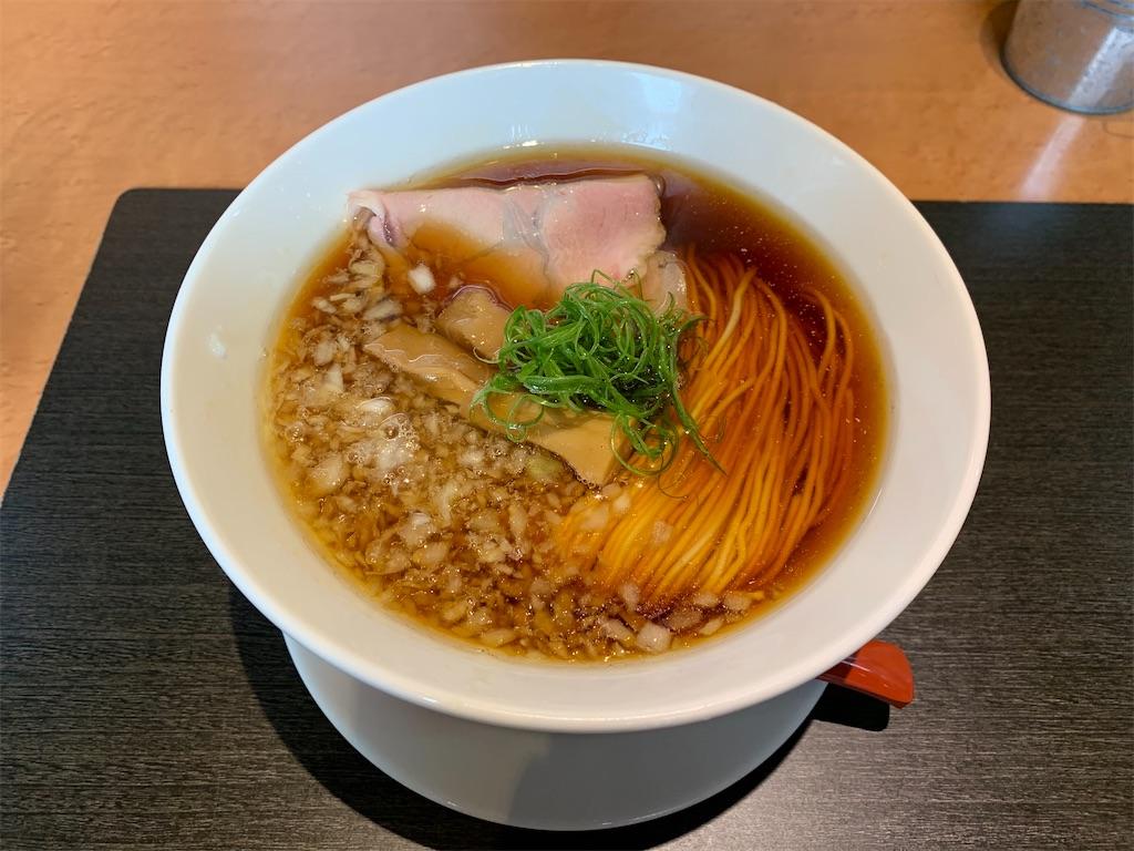 f:id:tomeiyokohama-bmw-mini:20201011181927j:image