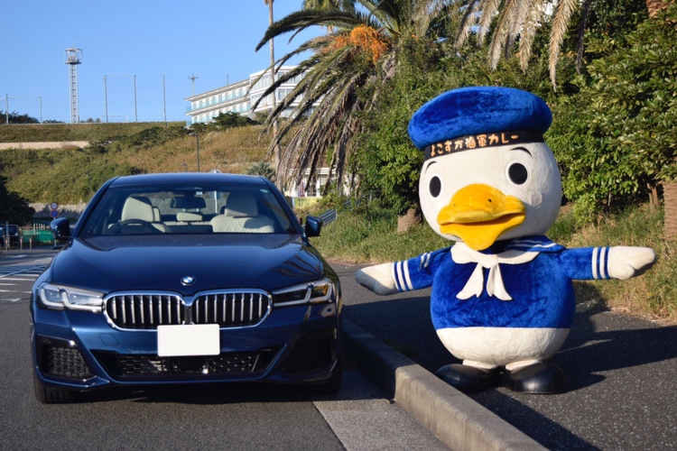 f:id:tomeiyokohama-bmw-mini:20201127155318j:plain