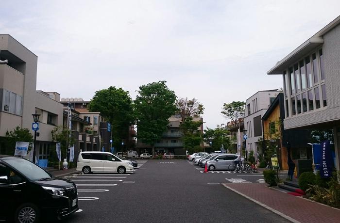 f:id:tomeiyokohama-bmw-mini:20201203141516j:plain