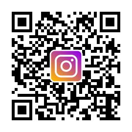 f:id:tomeiyokohama-bmw-mini:20201203141814p:plain