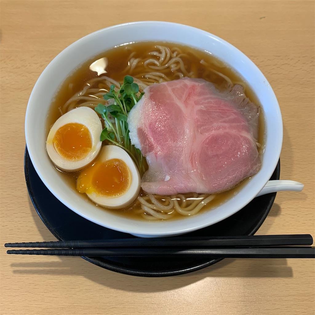 f:id:tomeiyokohama-bmw-mini:20201207143706j:image