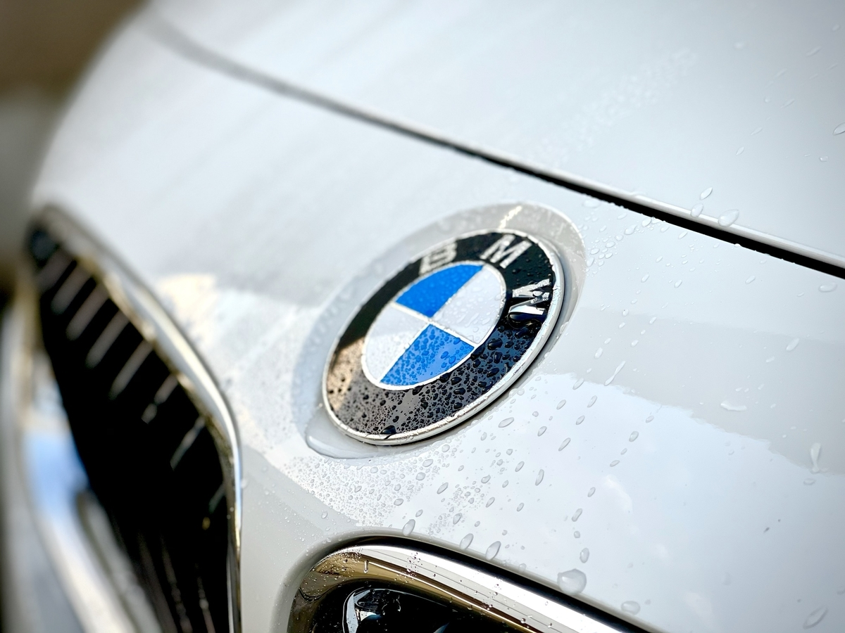 f:id:tomeiyokohama-bmw-mini:20201211162701j:plain