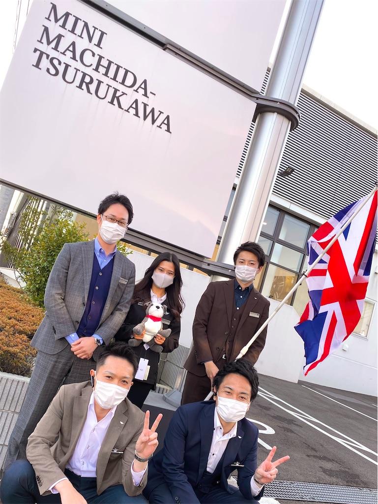 f:id:tomeiyokohama-bmw-mini:20201228102148j:image