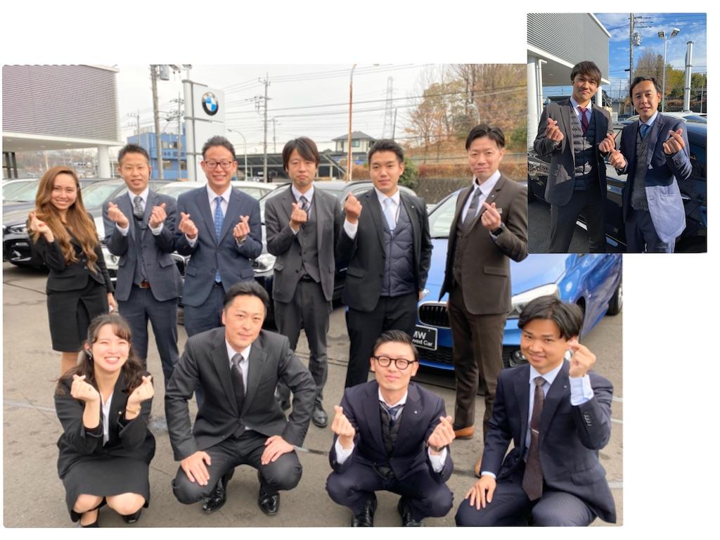 f:id:tomeiyokohama-bmw-mini:20201228145647j:image
