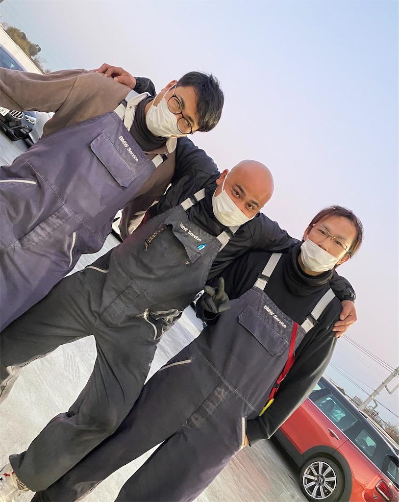 f:id:tomeiyokohama-bmw-mini:20201228172530j:image