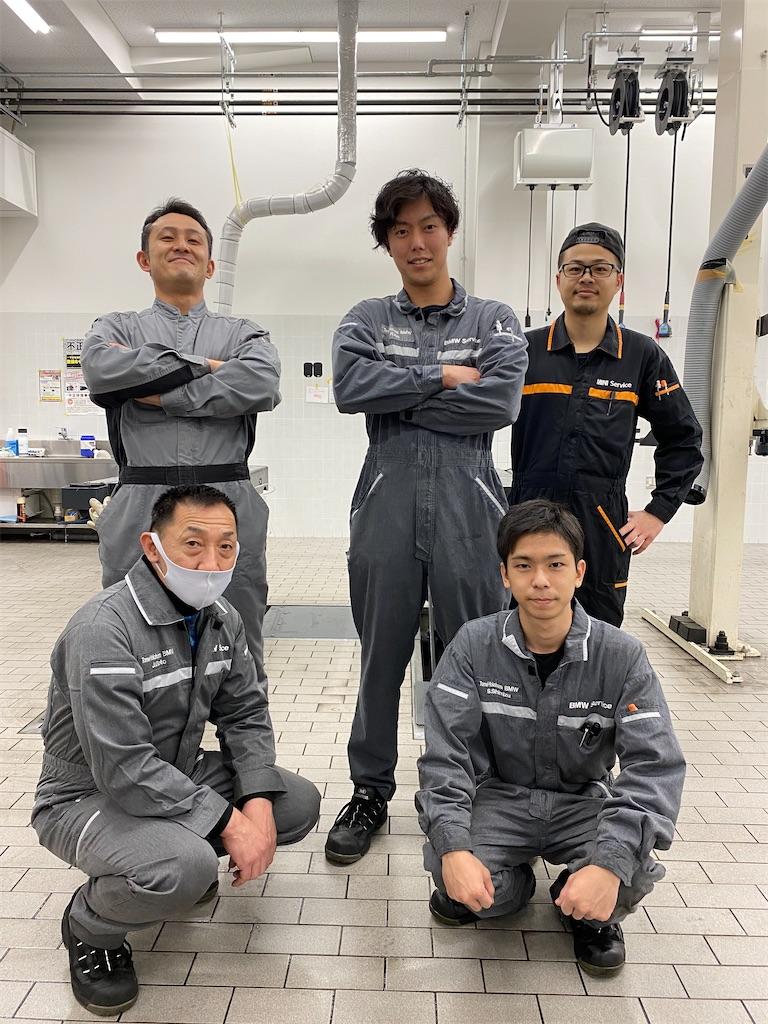 f:id:tomeiyokohama-bmw-mini:20201228185021j:image