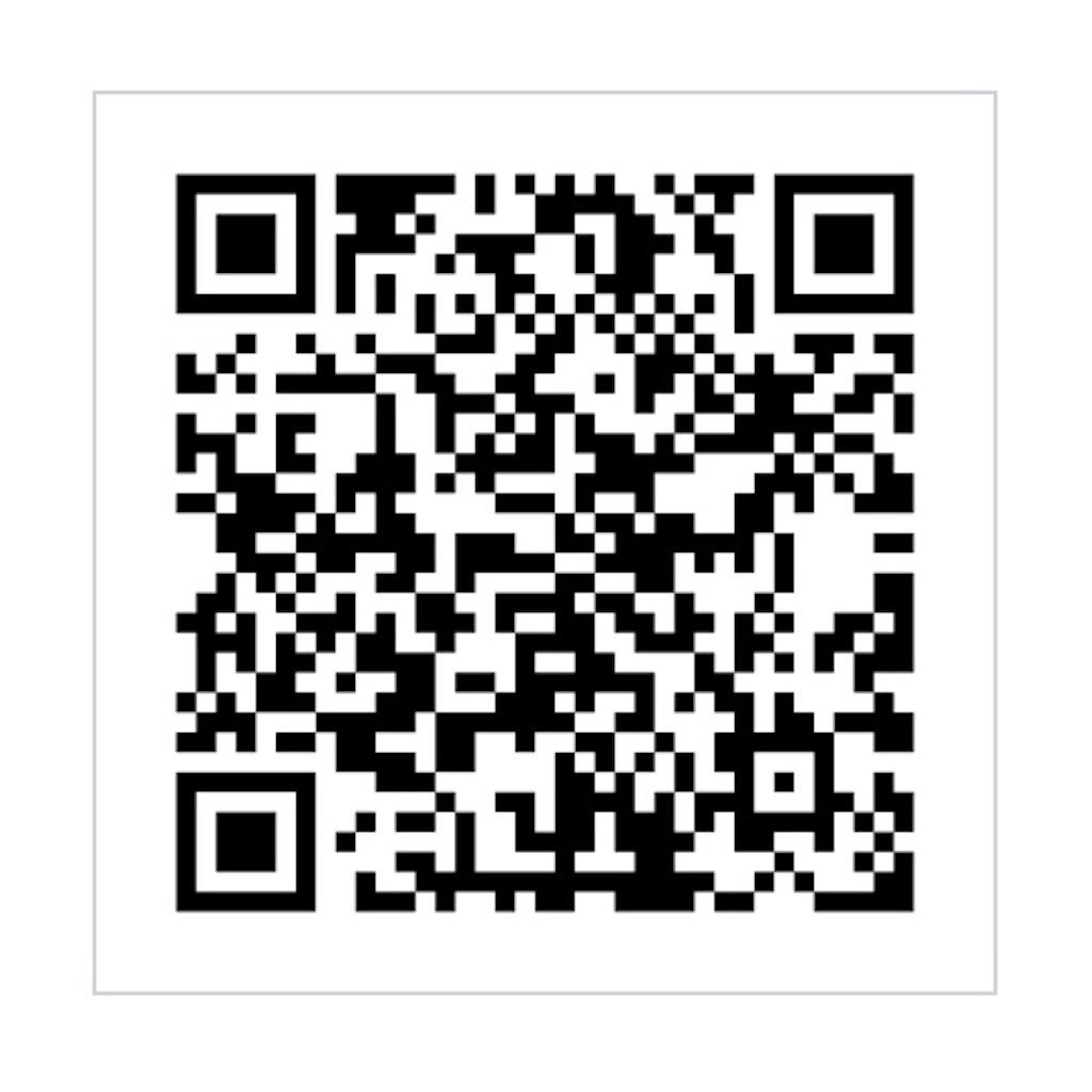 f:id:tomeiyokohama-bmw-mini:20210105135358j:image