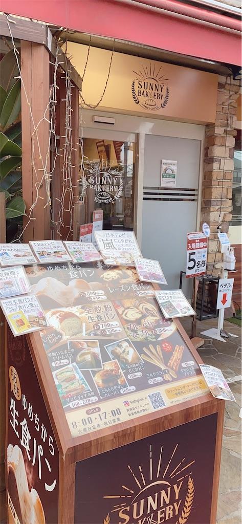 f:id:tomeiyokohama-bmw-mini:20210119104704j:image