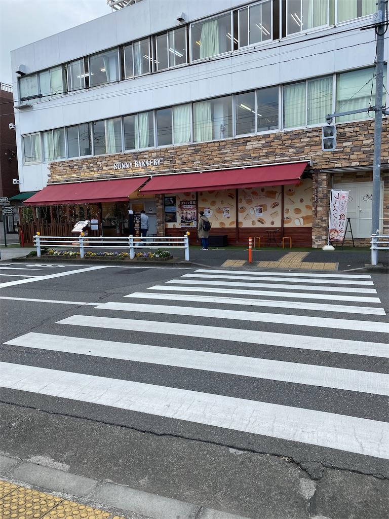 f:id:tomeiyokohama-bmw-mini:20210119104708j:image