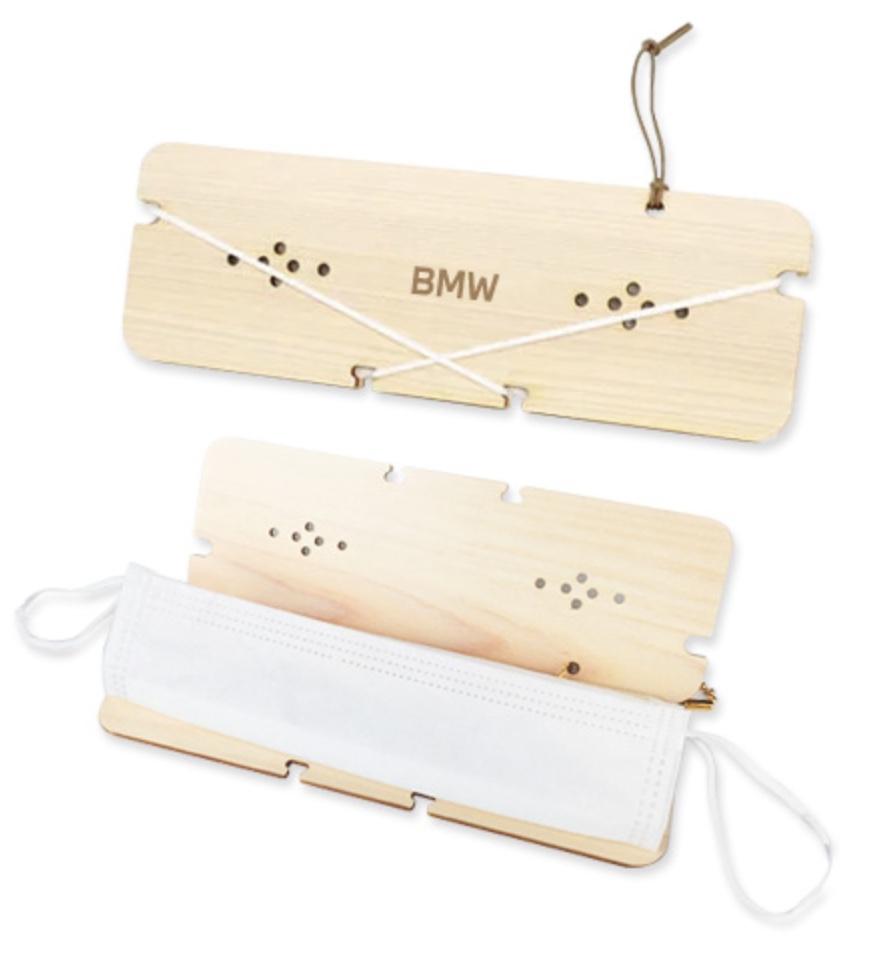 f:id:tomeiyokohama-bmw-mini:20210121105813j:plain