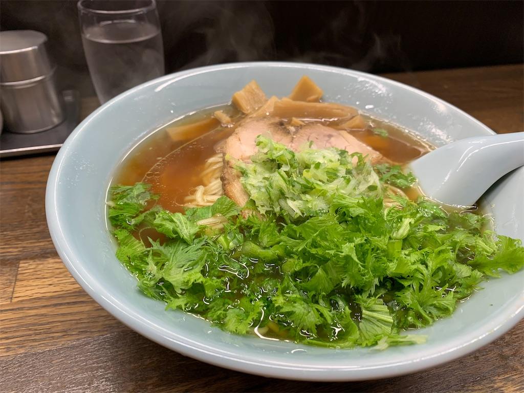 f:id:tomeiyokohama-bmw-mini:20210204153715j:image