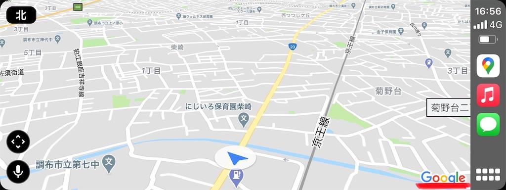 f:id:tomeiyokohama-bmw-mini:20210209181339j:image