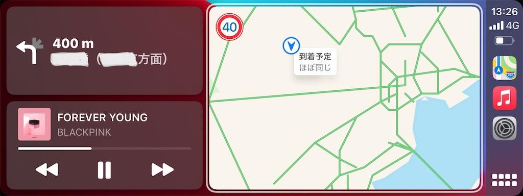f:id:tomeiyokohama-bmw-mini:20210209183118j:image