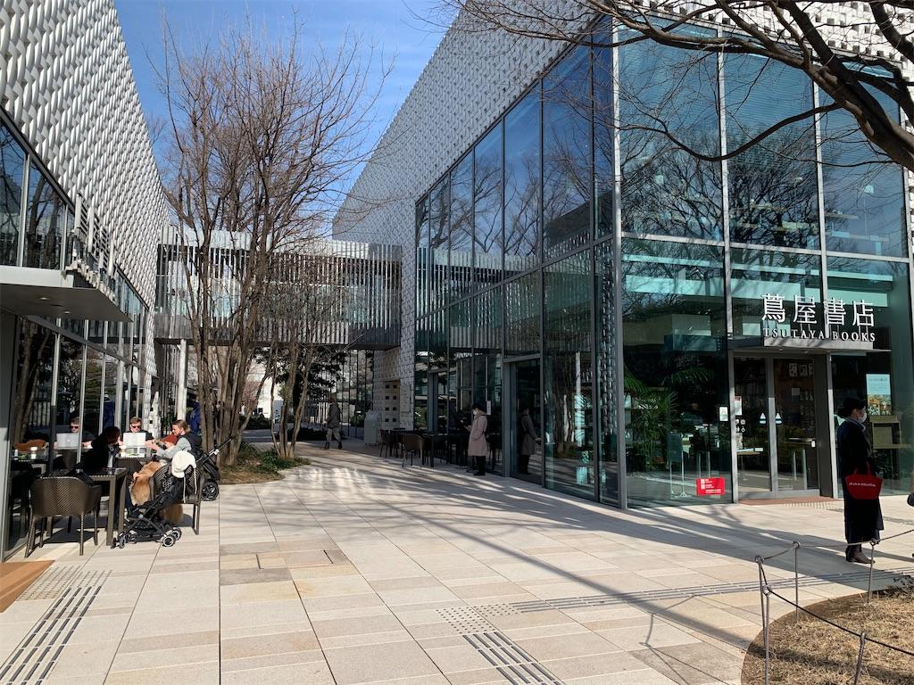 f:id:tomeiyokohama-bmw-mini:20210211161754j:image