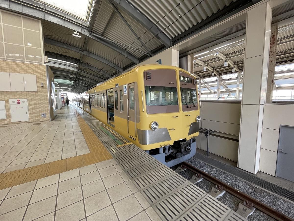 f:id:tomeiyokohama-bmw-mini:20210218144141j:plain
