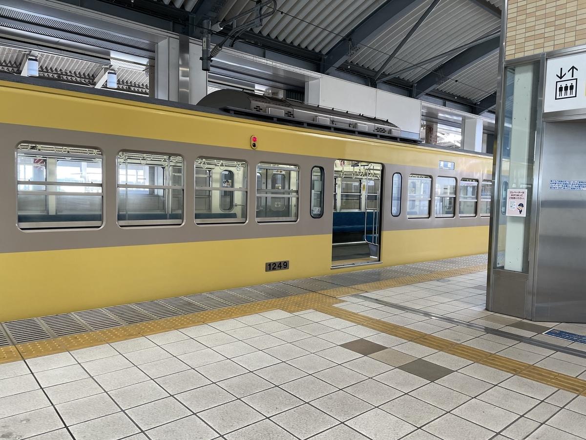 f:id:tomeiyokohama-bmw-mini:20210218153557j:plain