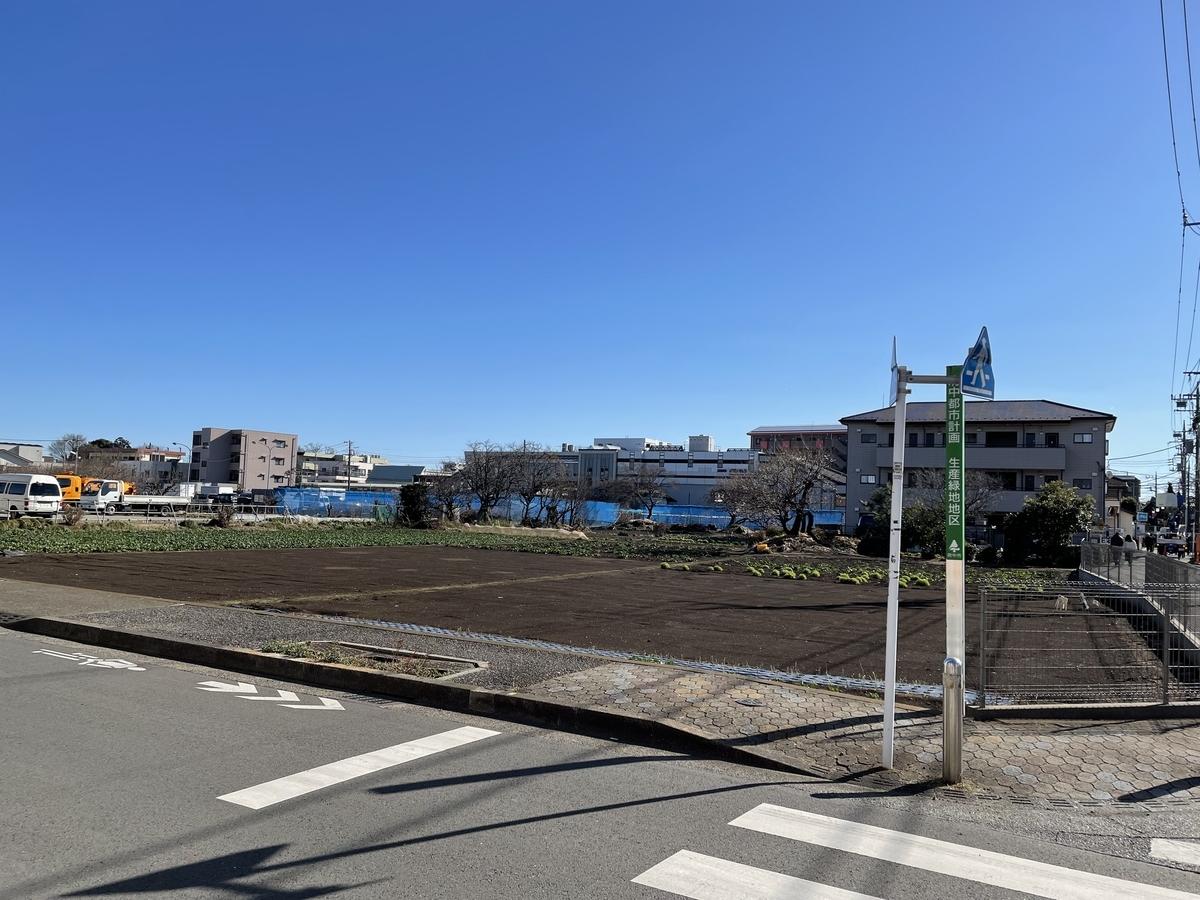 f:id:tomeiyokohama-bmw-mini:20210218165914j:plain