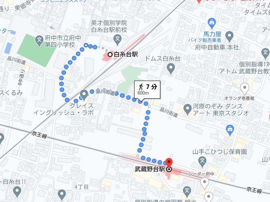 f:id:tomeiyokohama-bmw-mini:20210223125443p:plain