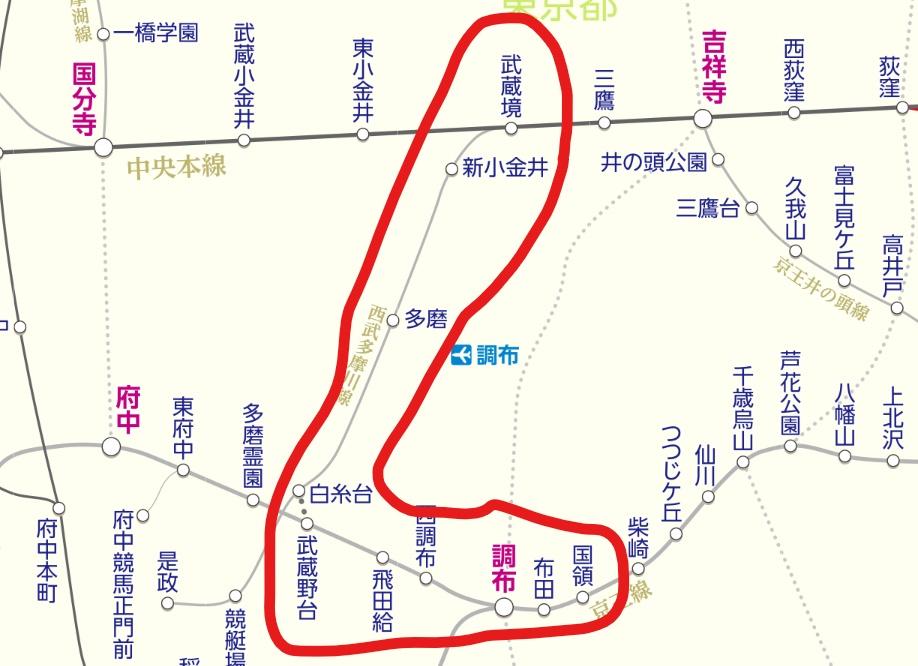 f:id:tomeiyokohama-bmw-mini:20210223135124j:plain