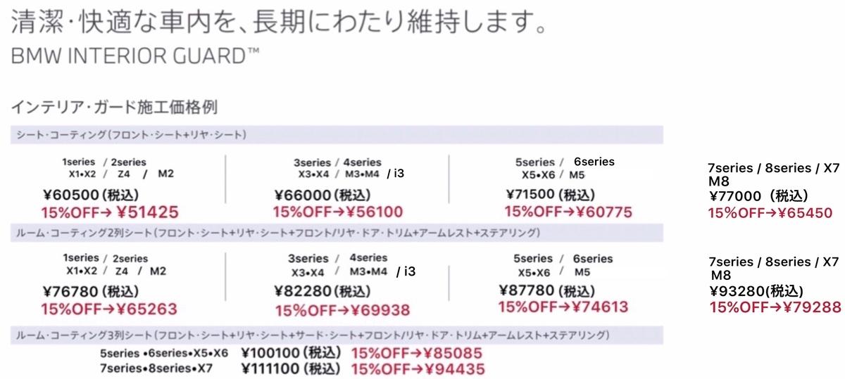 f:id:tomeiyokohama-bmw-mini:20210224150121j:plain