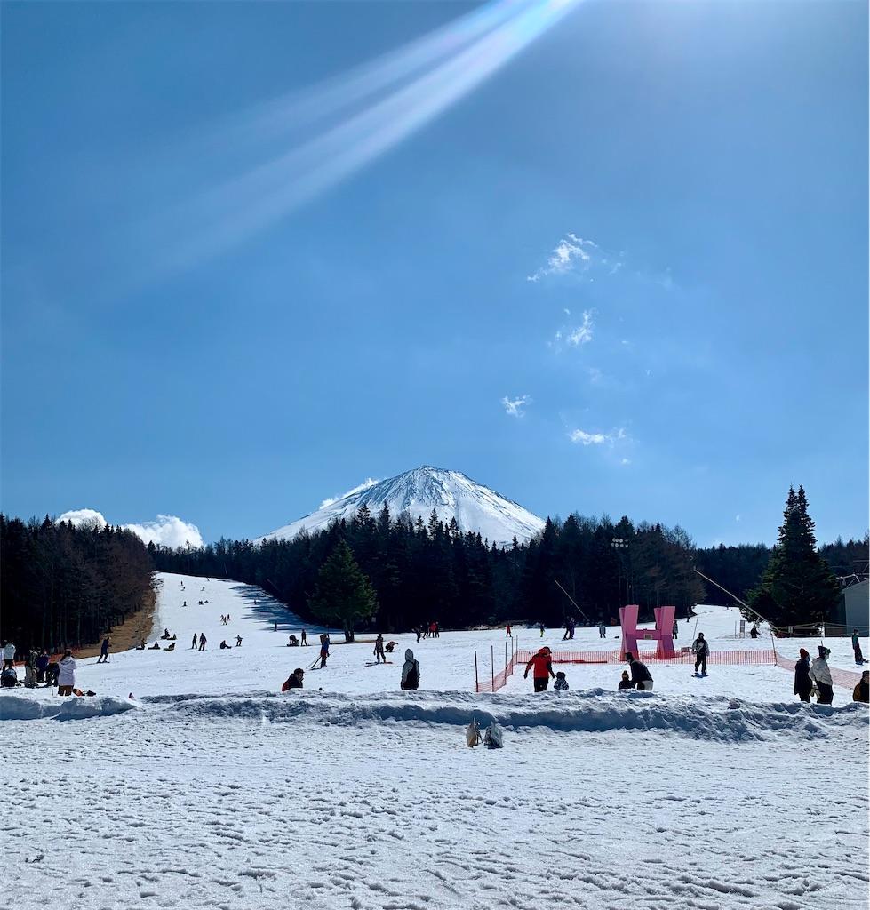 f:id:tomeiyokohama-bmw-mini:20210225123052j:image