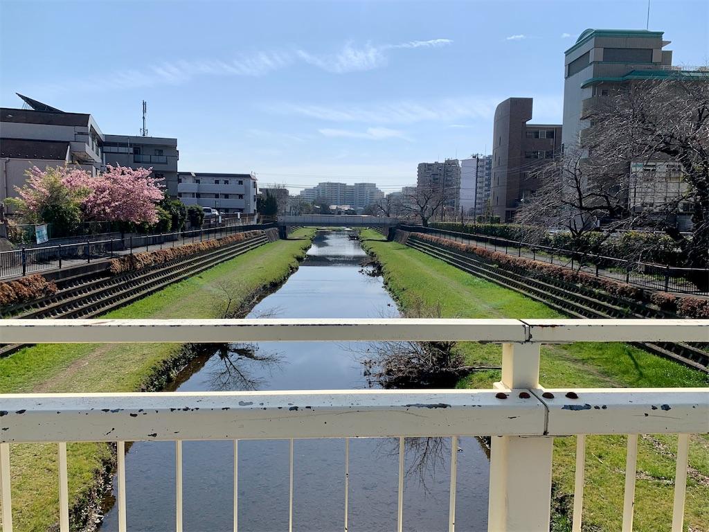 f:id:tomeiyokohama-bmw-mini:20210304155626j:image