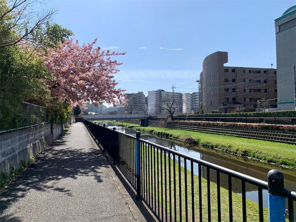f:id:tomeiyokohama-bmw-mini:20210304155711j:image