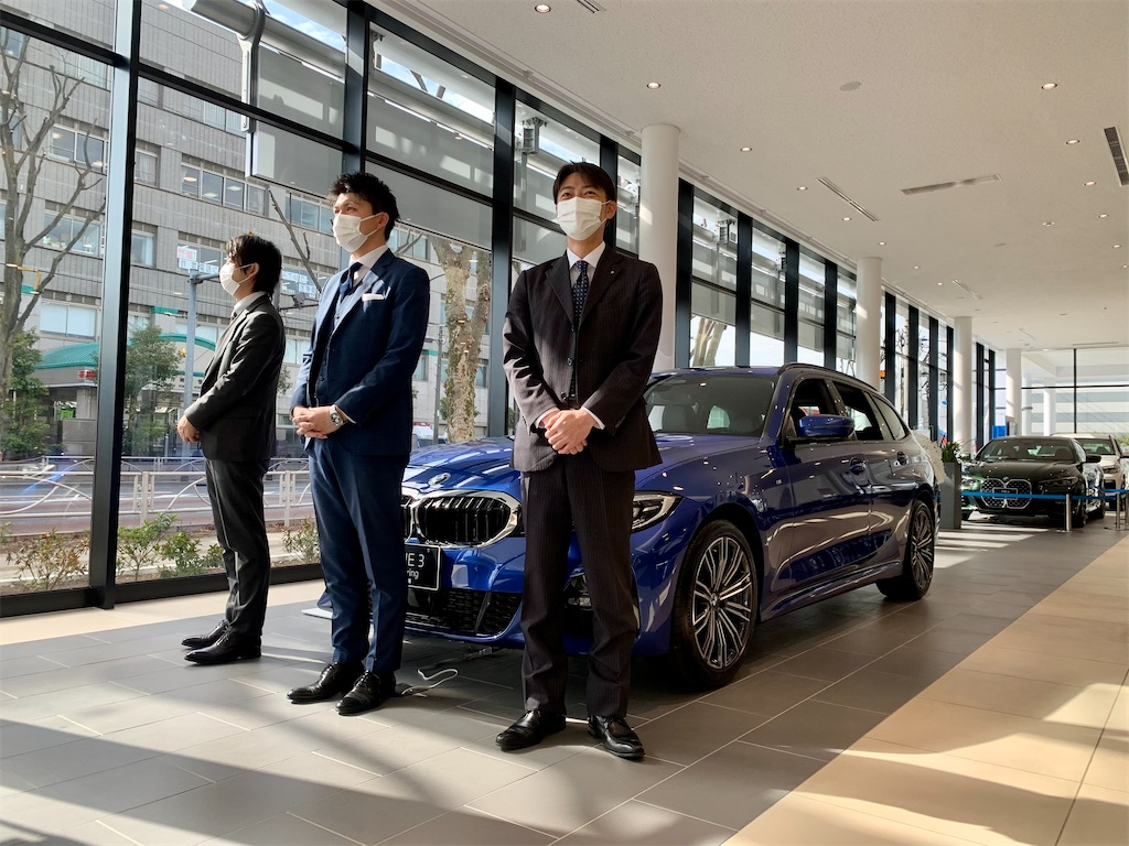 f:id:tomeiyokohama-bmw-mini:20210304162230j:plain