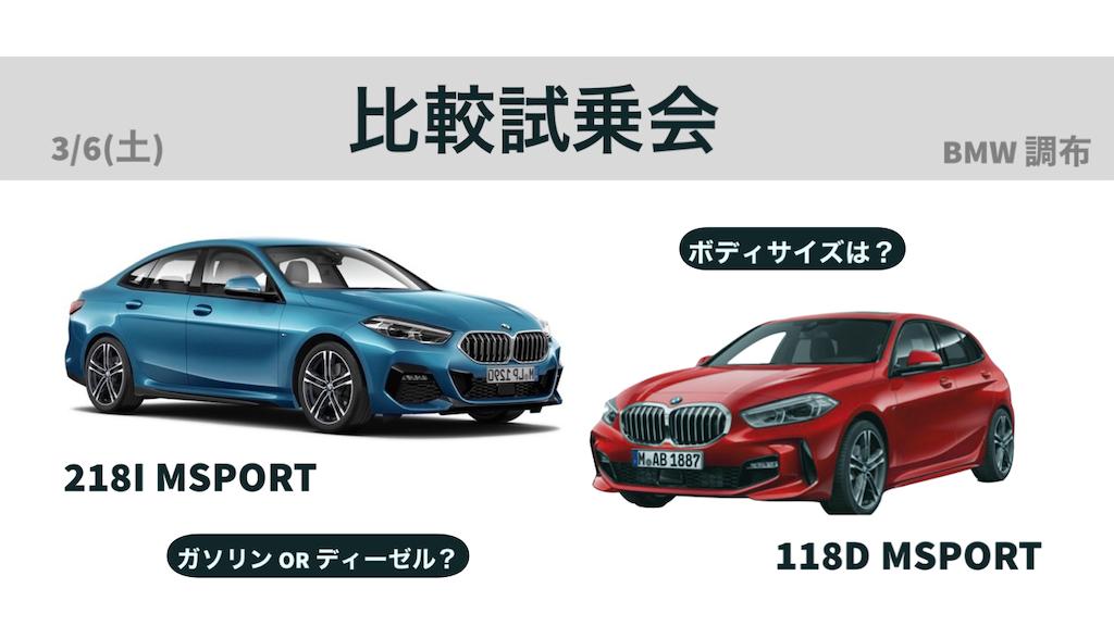 f:id:tomeiyokohama-bmw-mini:20210304193305p:image