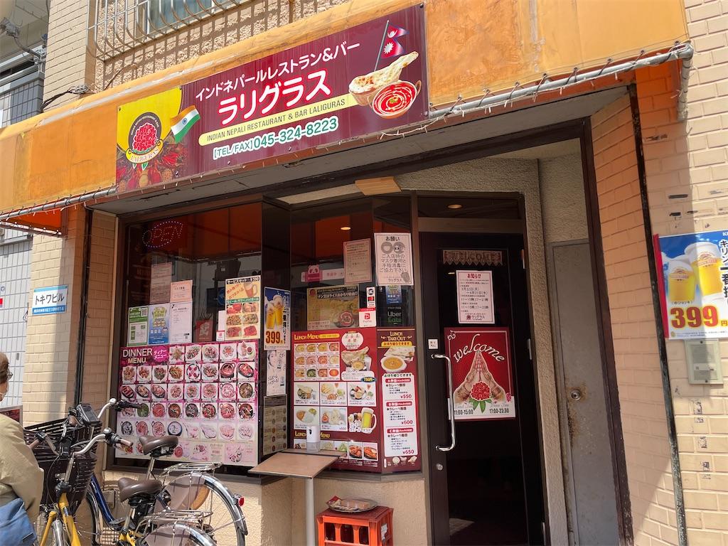f:id:tomeiyokohama-bmw-mini:20210409151237j:image