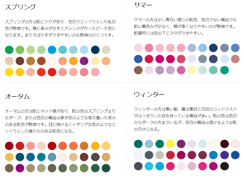 f:id:tomeiyokohama-bmw-mini:20210420103453p:plain