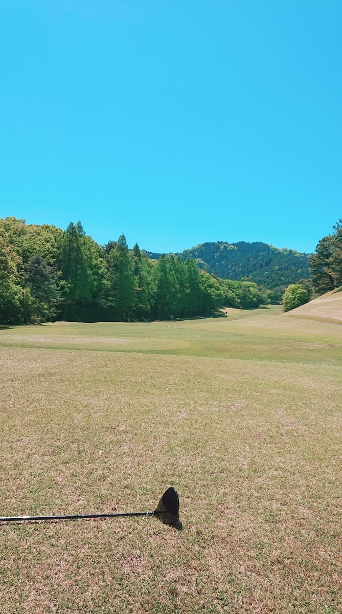 f:id:tomeiyokohama-bmw-mini:20210427121931j:plain