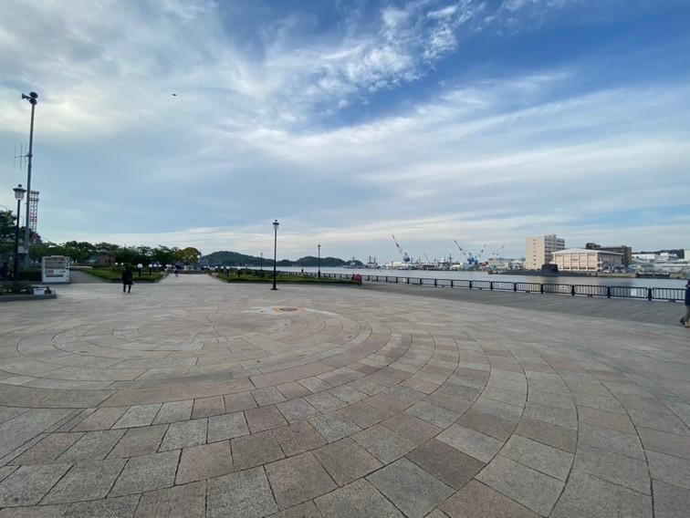 f:id:tomeiyokohama-bmw-mini:20210427151333p:plain