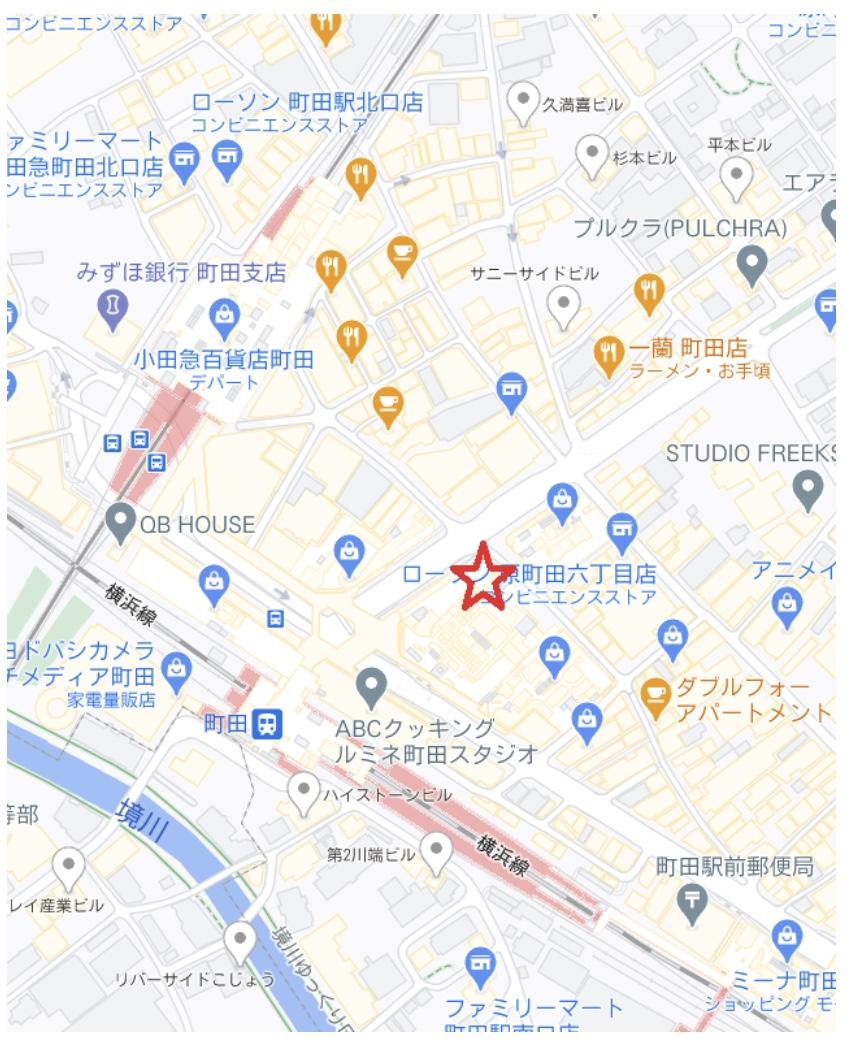 f:id:tomeiyokohama-bmw-mini:20210525202305p:plain