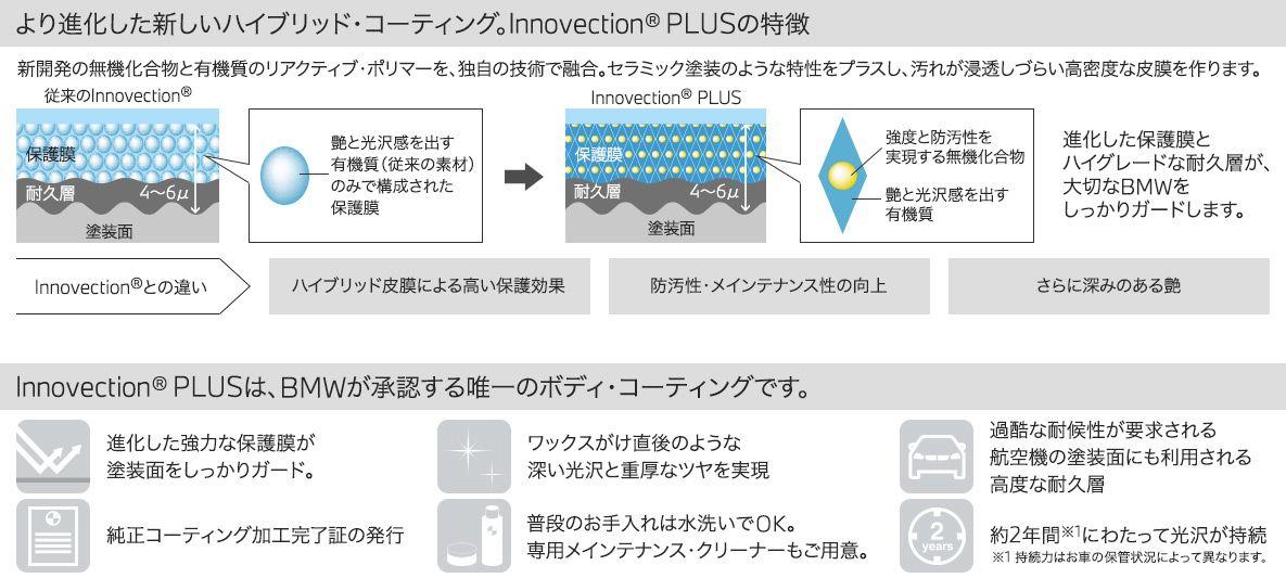 f:id:tomeiyokohama-bmw-mini:20210527145014j:plain