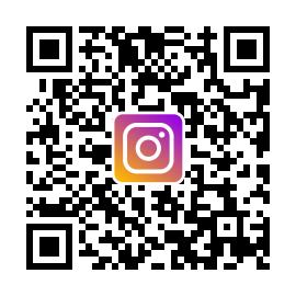 f:id:tomeiyokohama-bmw-mini:20210610143454p:plain