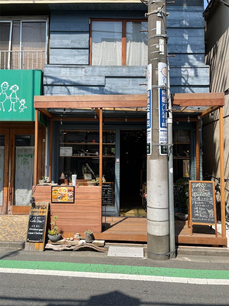 f:id:tomeiyokohama-bmw-mini:20210615182259j:image