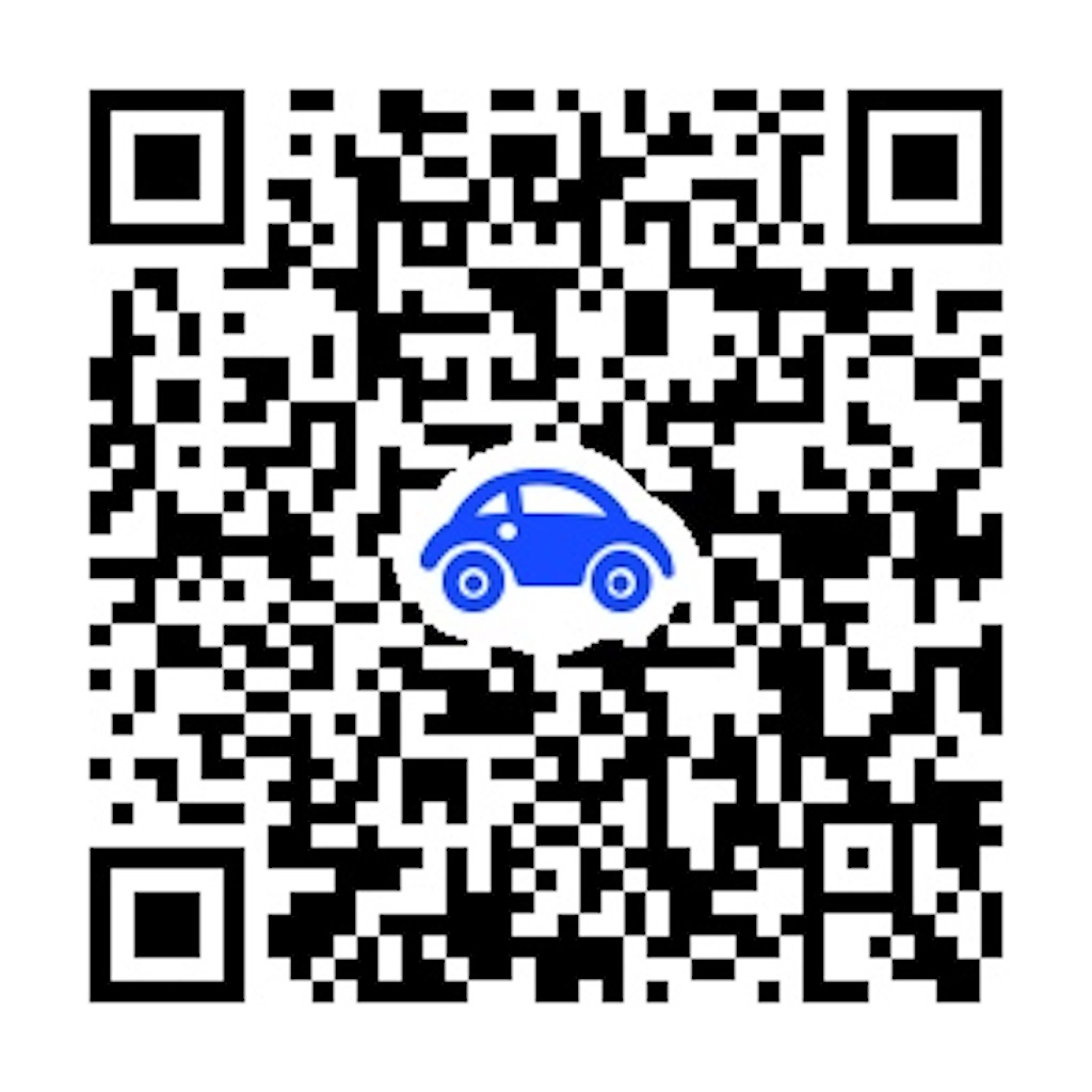 f:id:tomeiyokohama-bmw-mini:20210624113938j:image