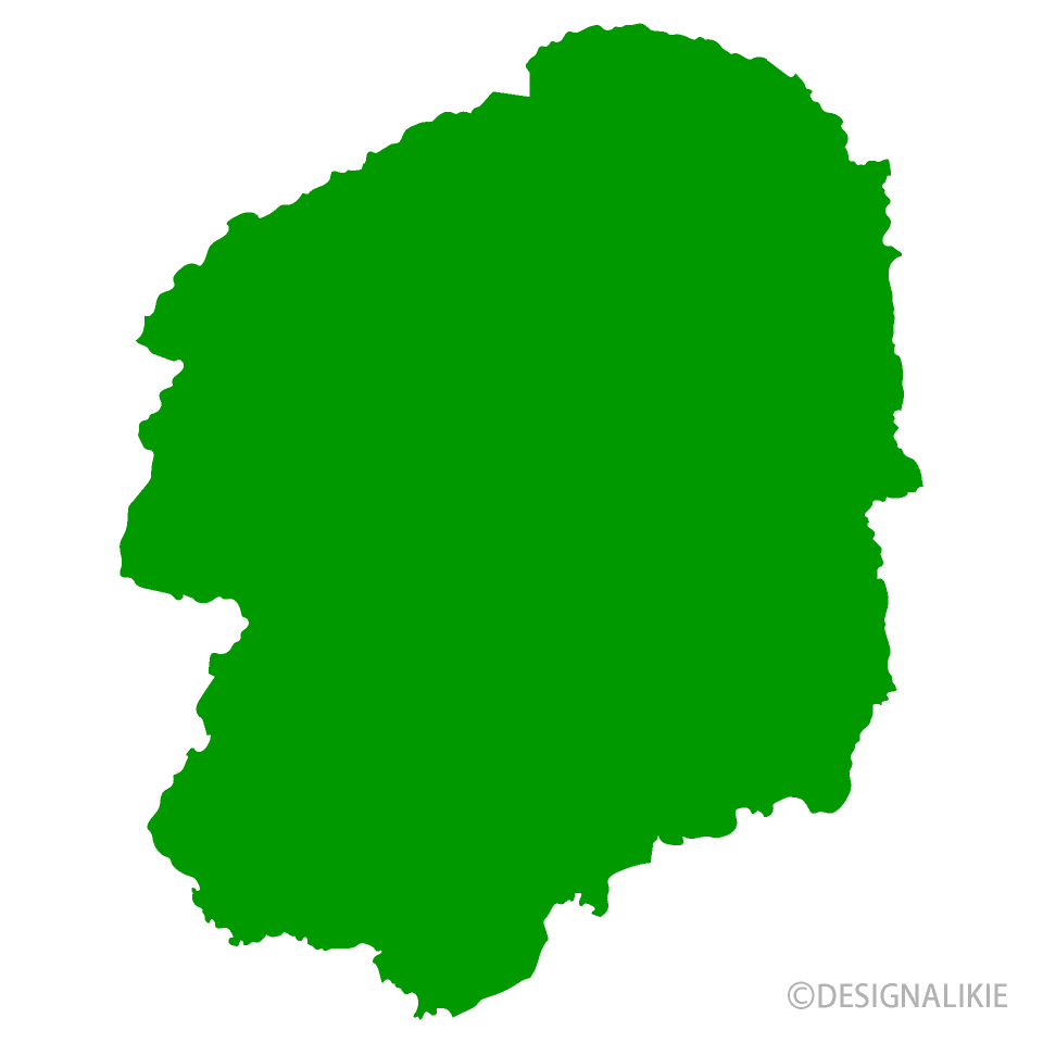 f:id:tomeiyokohama-bmw-mini:20210701113116p:plain