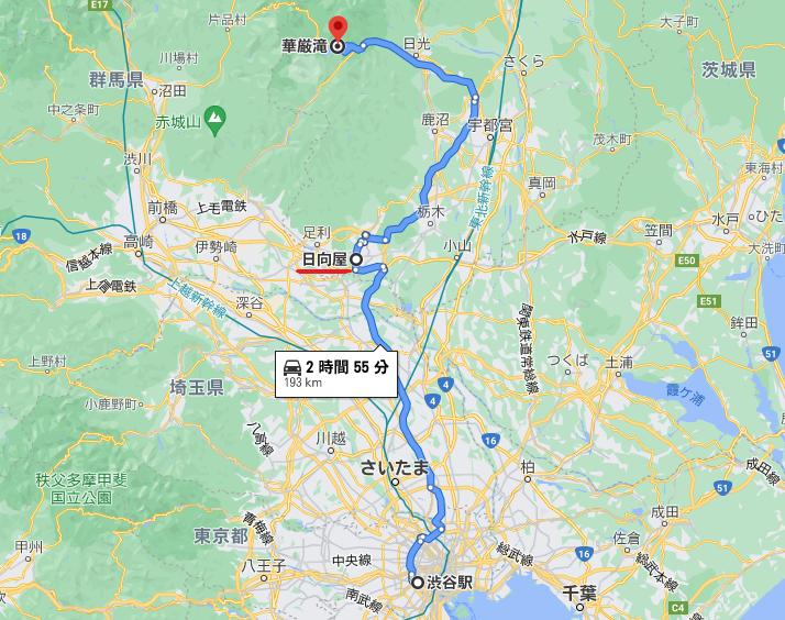 f:id:tomeiyokohama-bmw-mini:20210701114243p:plain