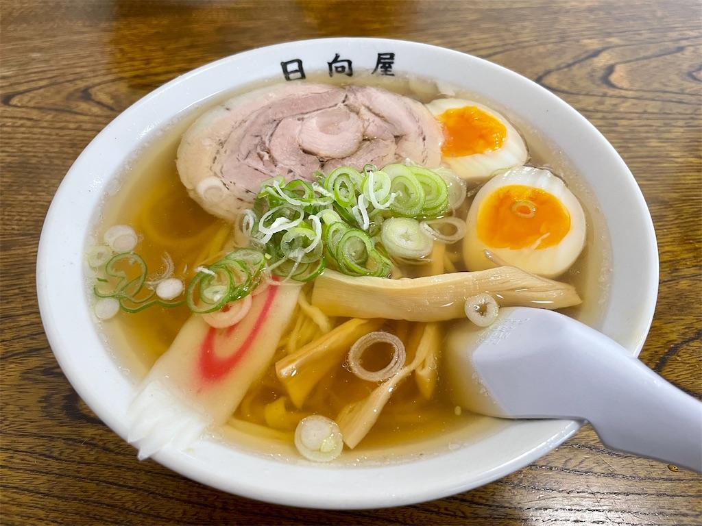f:id:tomeiyokohama-bmw-mini:20210701134107j:image