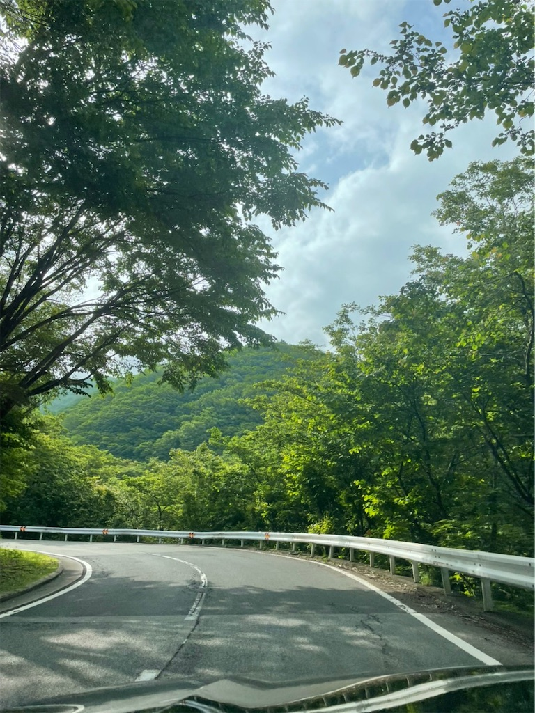 f:id:tomeiyokohama-bmw-mini:20210701134202j:image