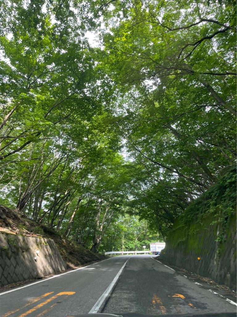 f:id:tomeiyokohama-bmw-mini:20210701134208j:image