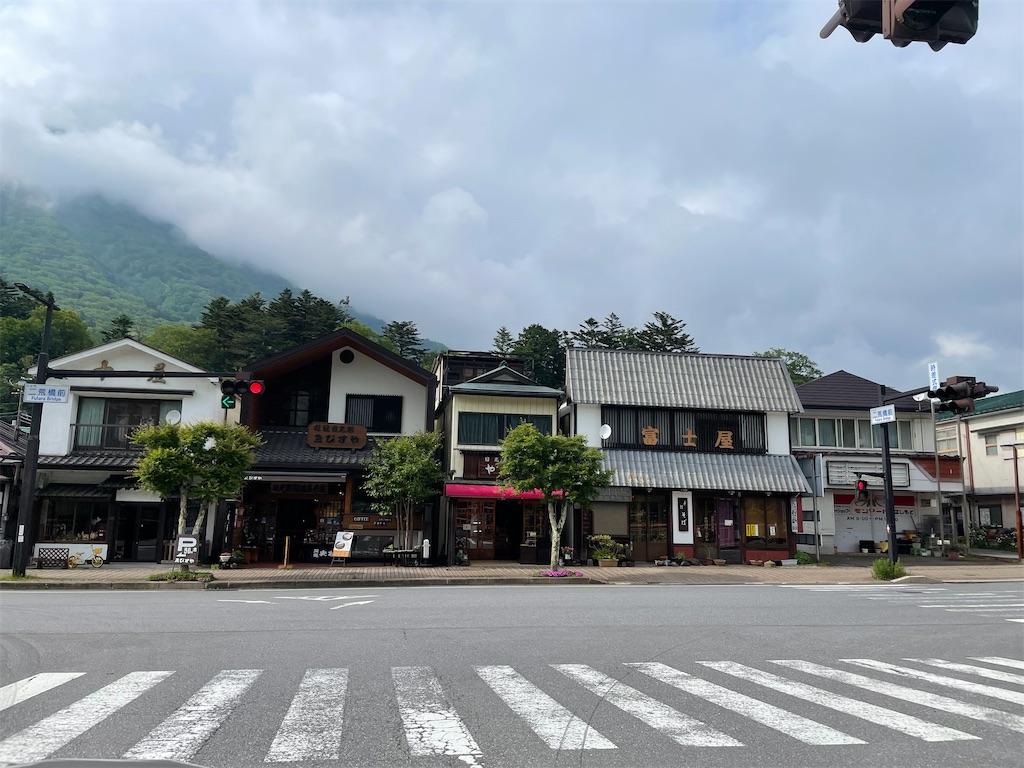 f:id:tomeiyokohama-bmw-mini:20210701134308j:image