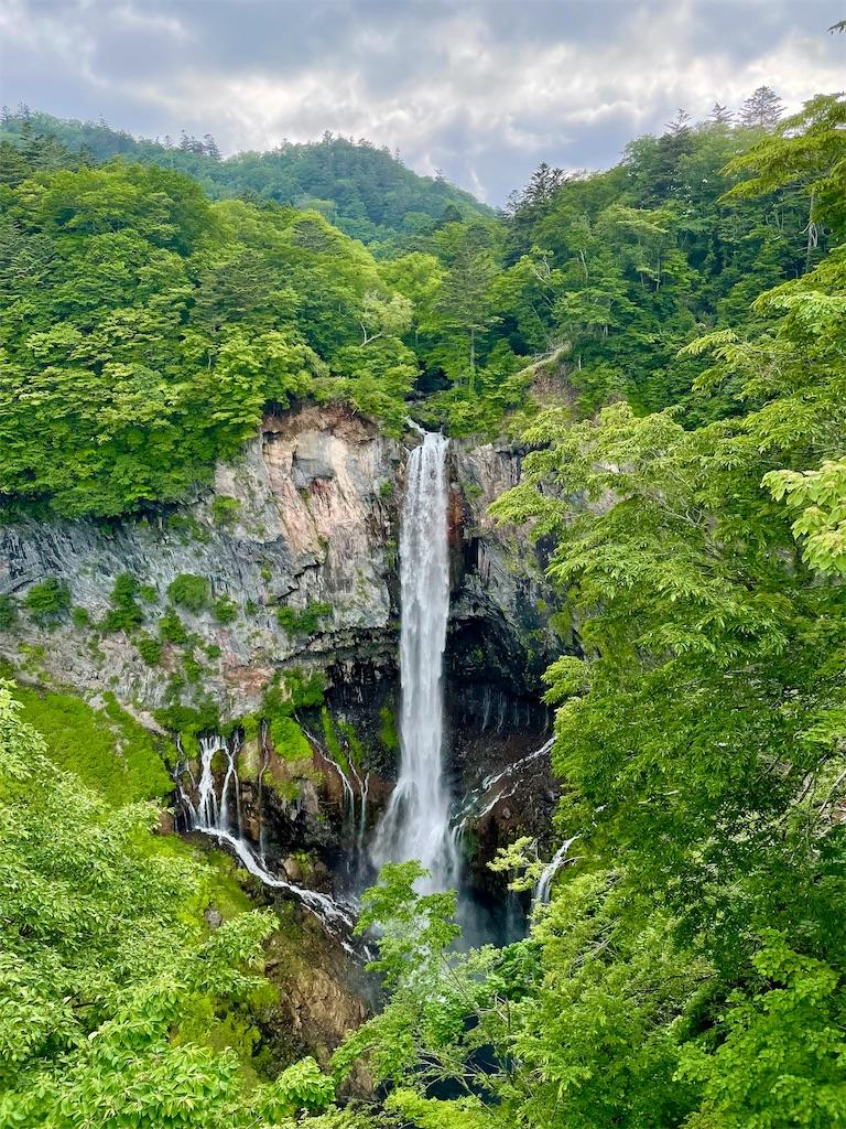f:id:tomeiyokohama-bmw-mini:20210701134456j:plain