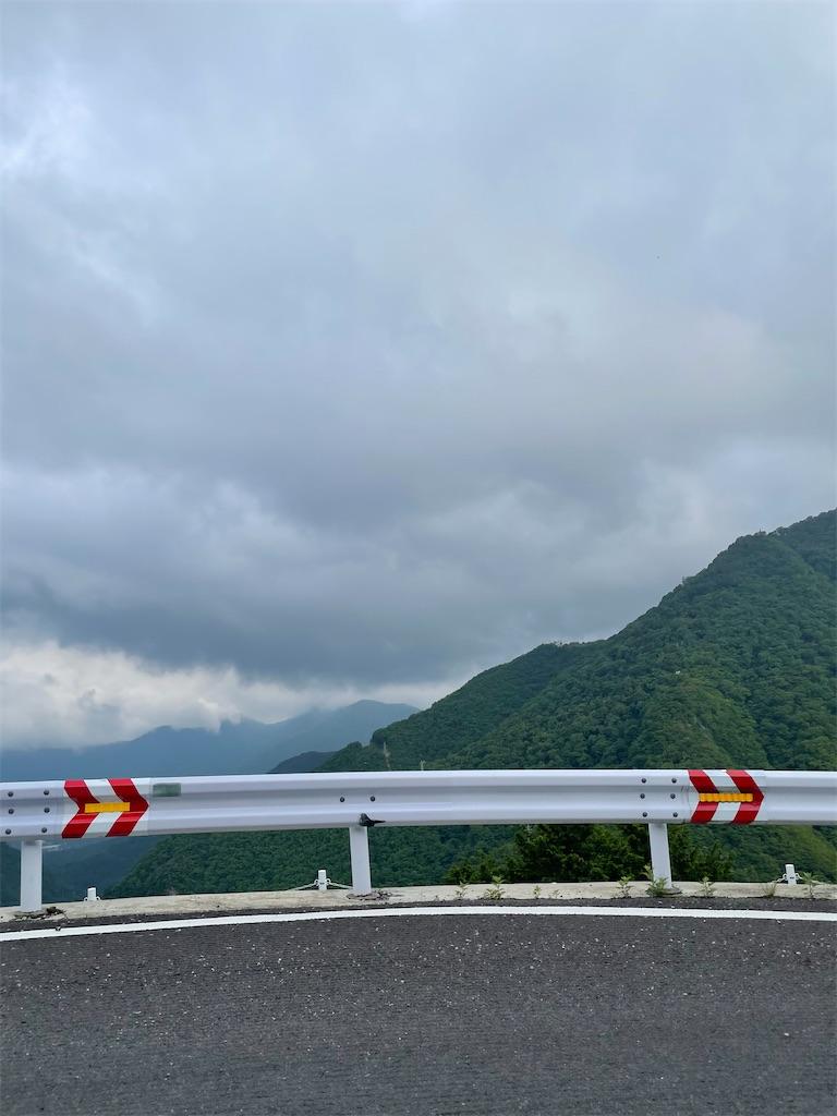 f:id:tomeiyokohama-bmw-mini:20210701134710j:image